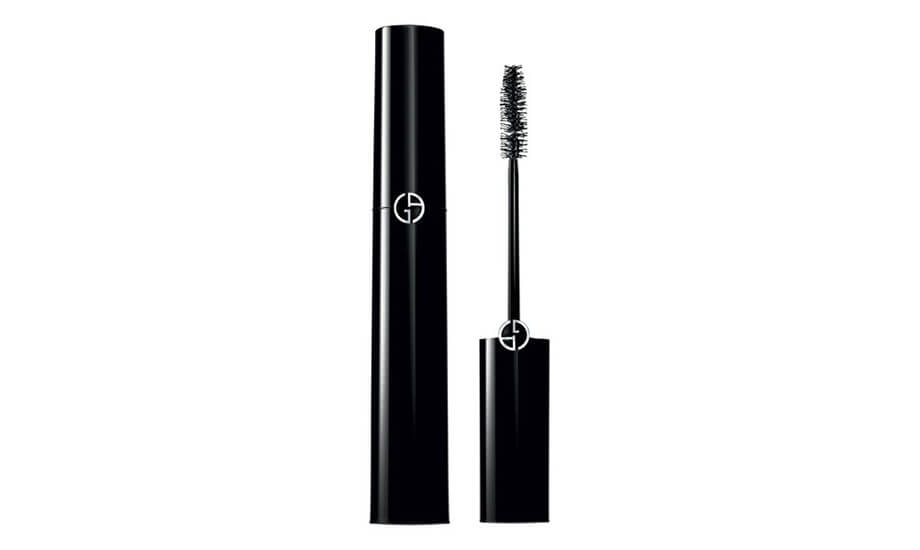 Eyes to Kill Waterproof Mascara, Giorgio Armani Beauty