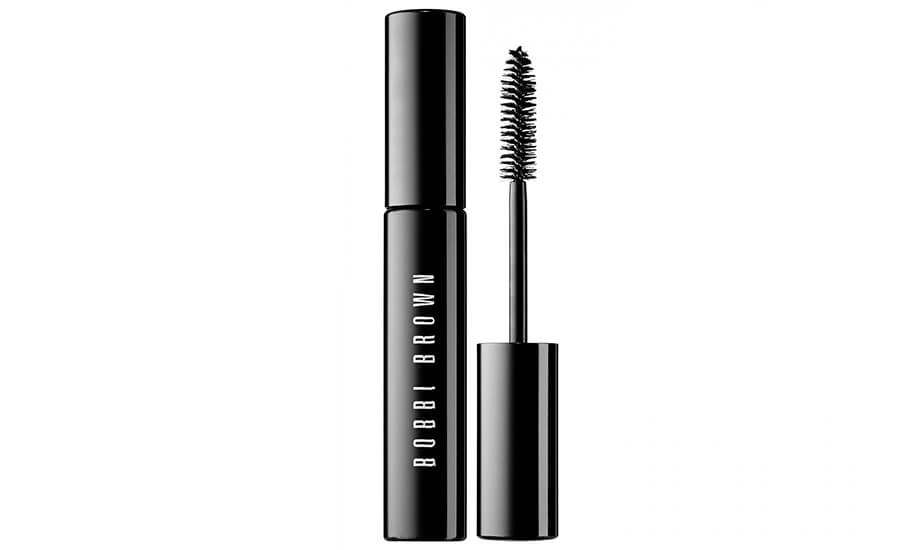No Smudge Mascara, Bobbi Brown