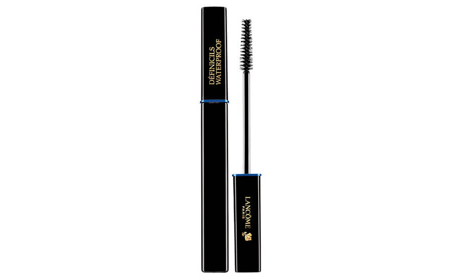 DÉFINICILS WATERPROOF High Definition Mascara, Lancôme