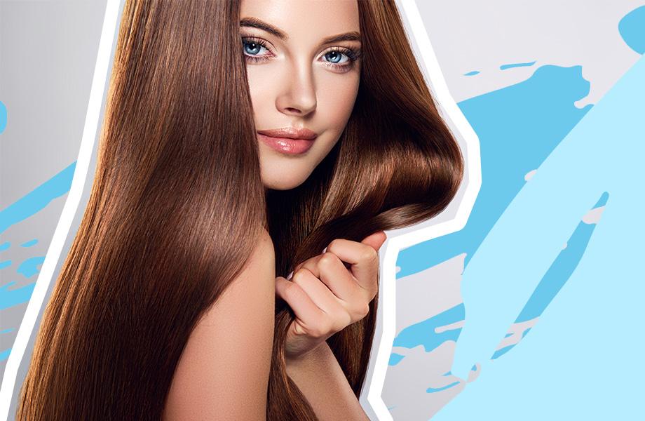 Топ-5 неочевидных причин, из-за которых у вас выпадают волосы