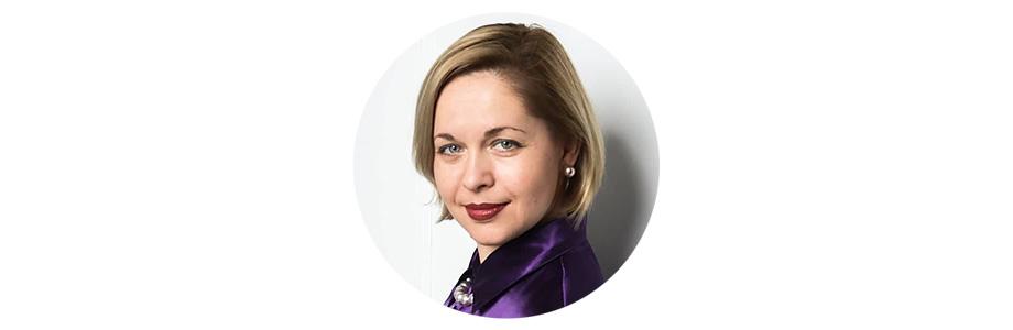 Елена Ламанова