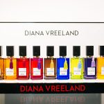 Diana Vreeland, Staggeringly Beautiful