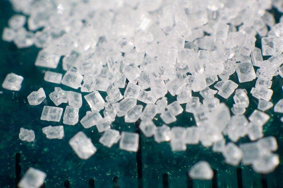 Як позбутися цукрової залежності: докладна інструкція
