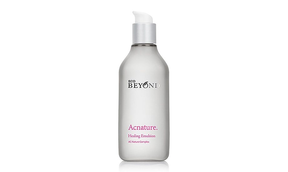 Beyond, Acnature Emulsion