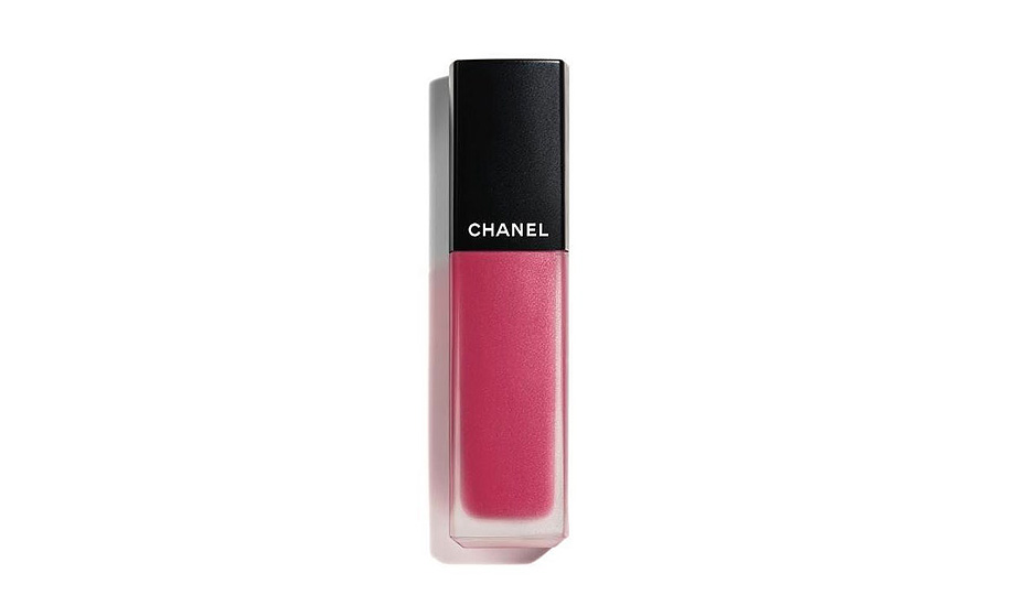 Chanel, Rouge Allure Ink Mat Fall 2018, 172 Expression