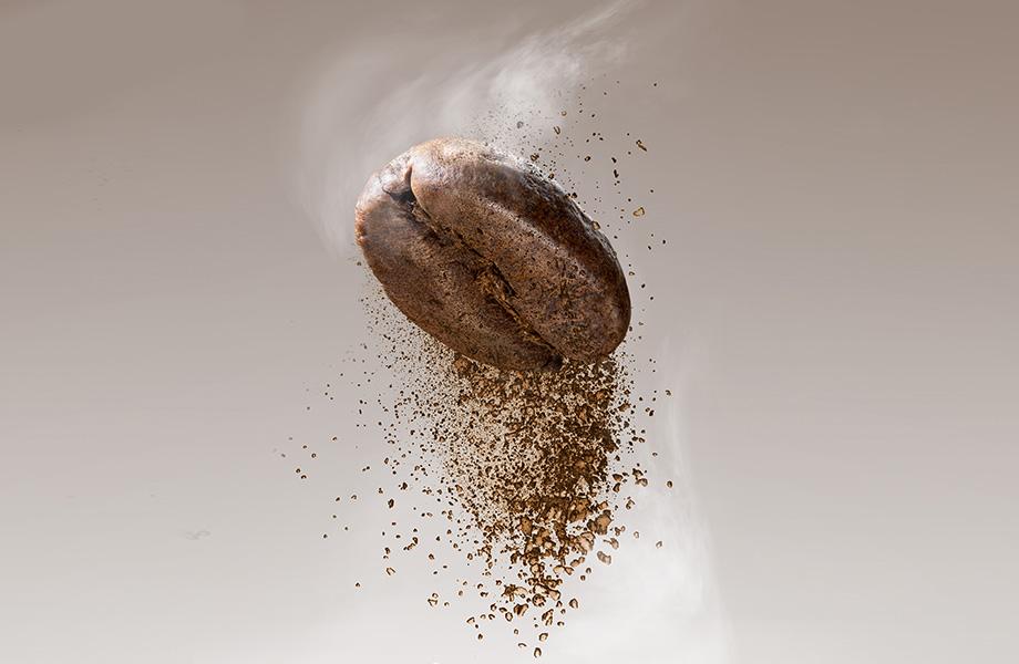 aromaкофе