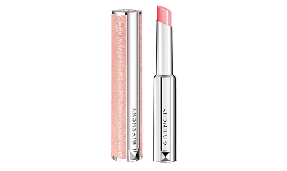 Givenchy, Le Rouge Perfecto