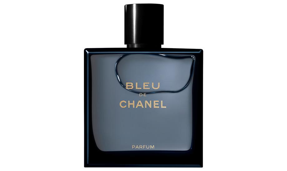 Chanel, Bleu de Chanel Parfum