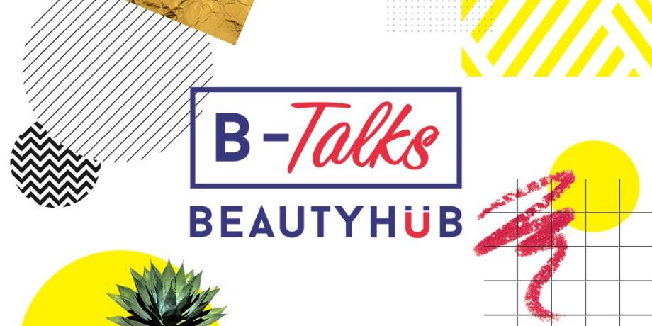 B-Talks