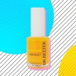 Dr.Belter, Nail Care Oil