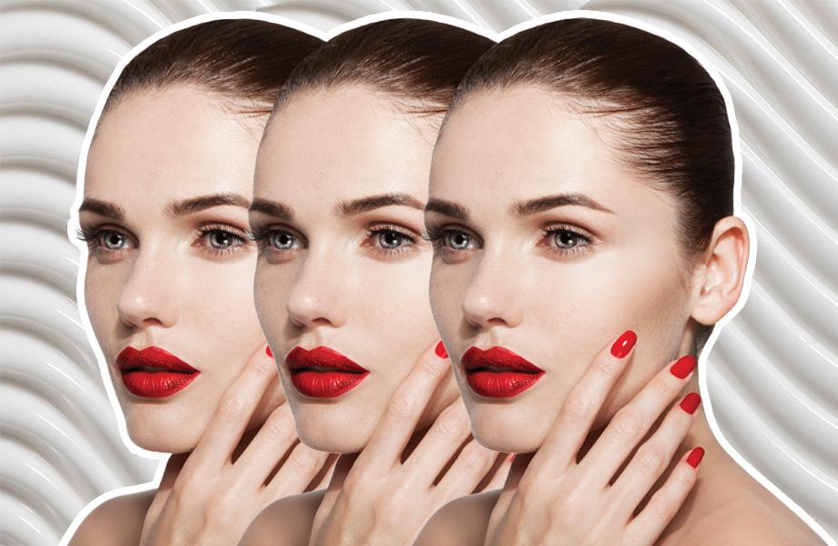 Картинки по запросу Топ-3 процедур мировой косметологии
