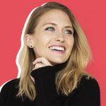 Вечно молодая: 9 лучших anti-age кремов для лица 2019
