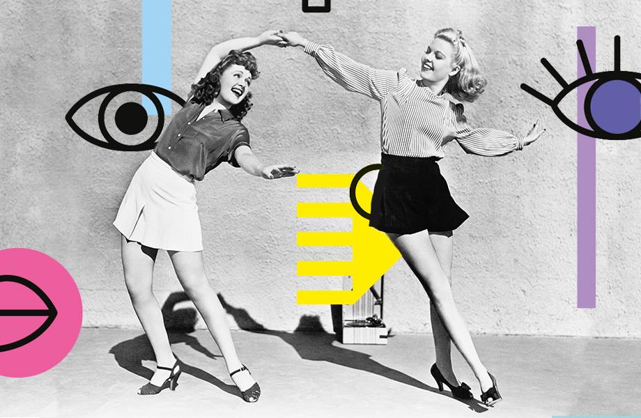 Как танцы влияют на здоровье