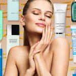 Как сделать кожу лица матовой