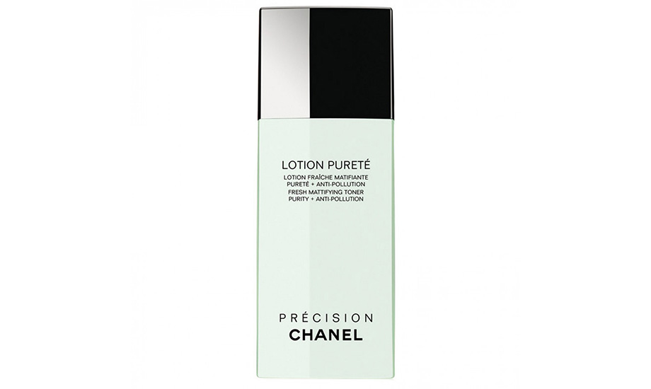 Chanel, Precision Lotion Purete