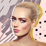 Микроблейдинг или перманентный макияж