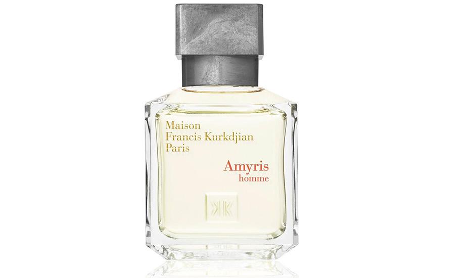 Maison Francis Kurkdjian, Amyris homme
