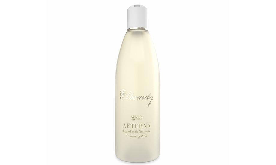 Abeauty, Aeterna Nourishing Bath