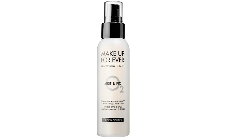 Make Up Forever, Mist & Fix Setting Spray