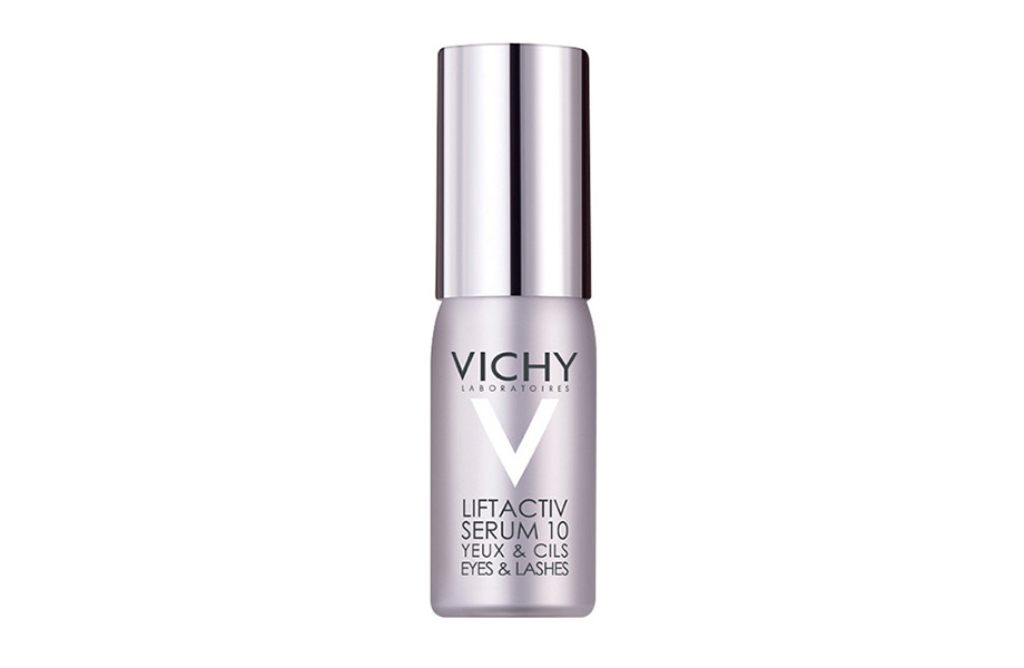 Vichy LiftActiv Anti-Aging Serum 10 Eyes and Eyelashes