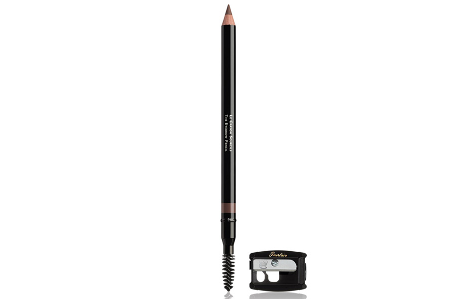 Guerlain, Eyebrow Pencil
