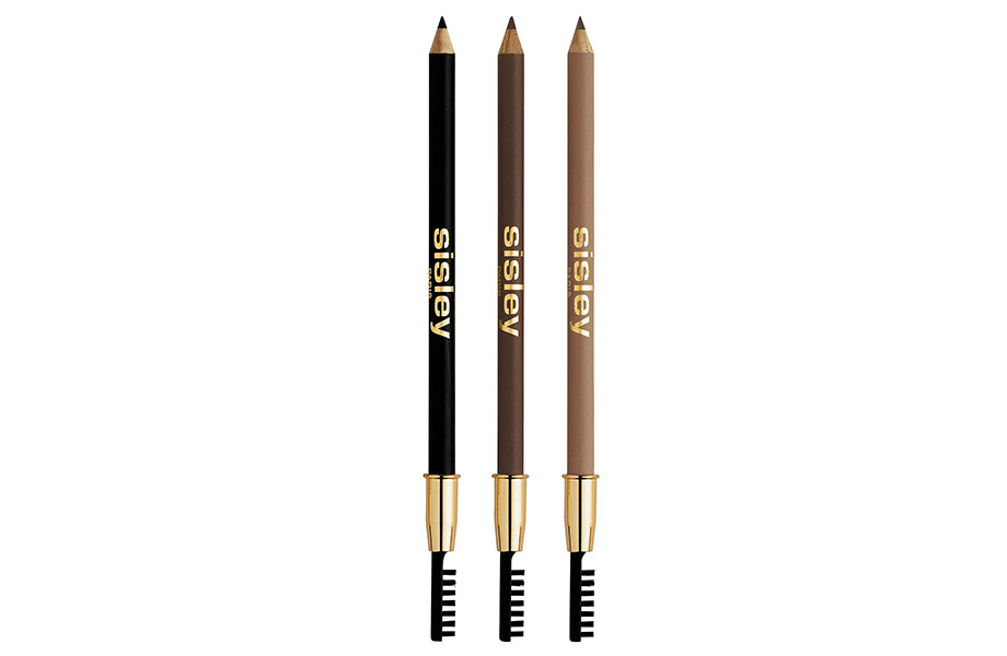 Sisley, Phyto-Sourcils Perfect Eyebrow Pencil