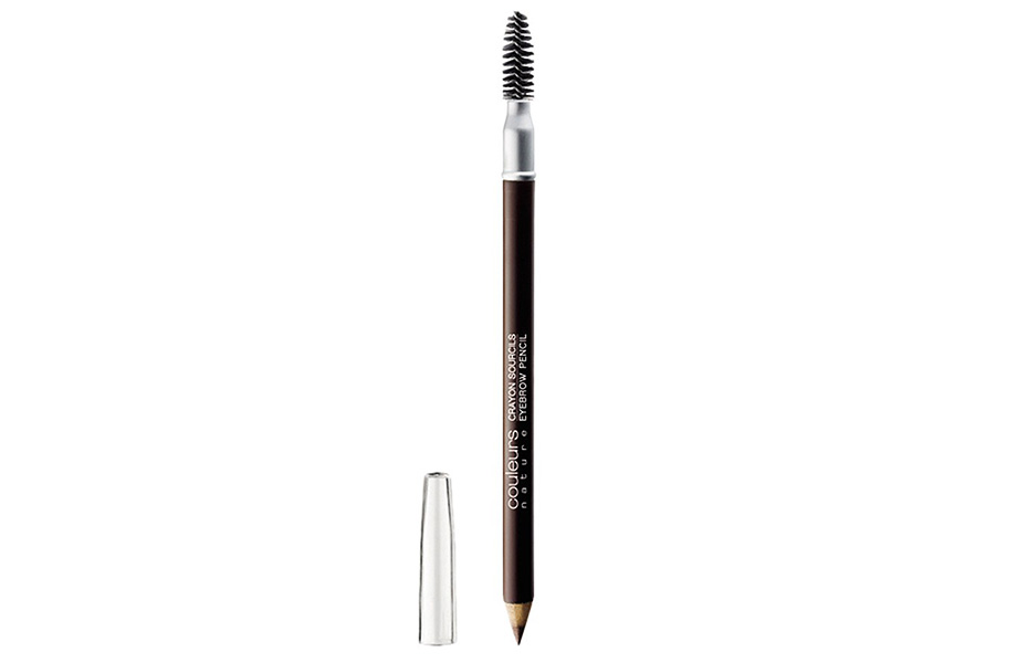 Yves Rocher, Eyebrow Pencil
