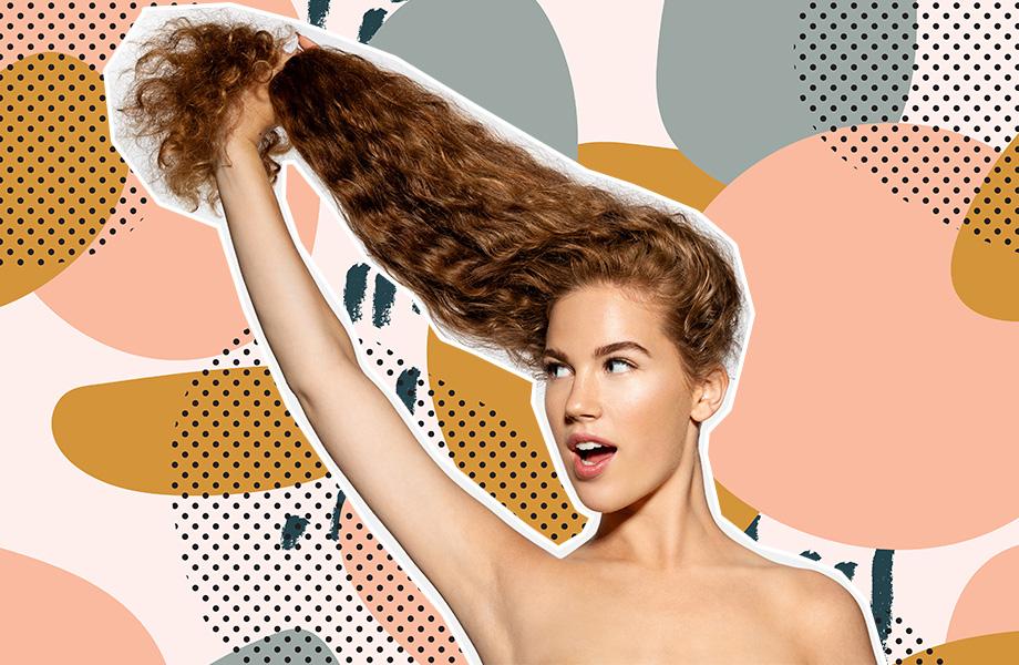 Что такое дарсонваль для волос