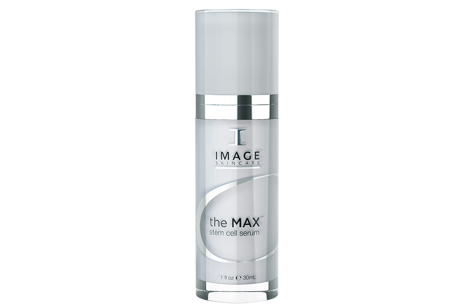Image Skincare, The MAX Stem Cell Serum