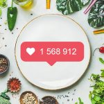 Food-блогеры в Instagram