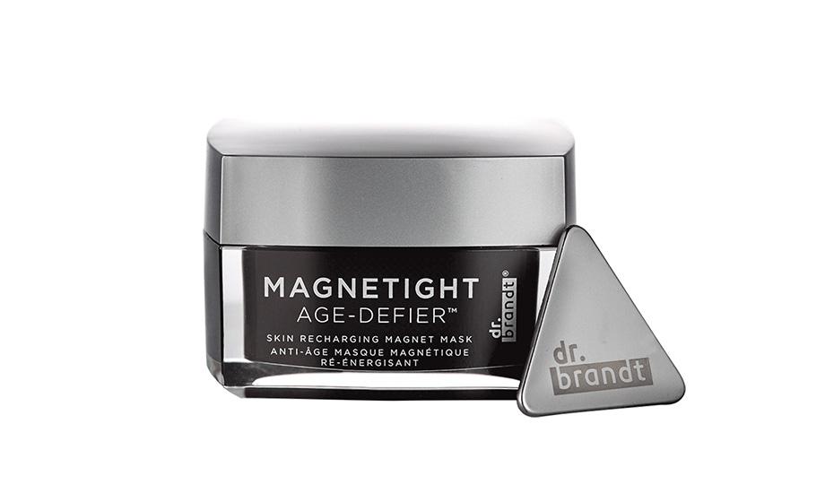Dr. Brandt, Magnetight Age-Defier Mask