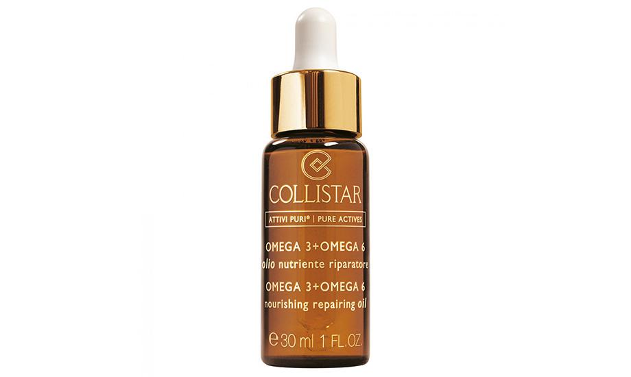 Collistar Pure Actives Oil