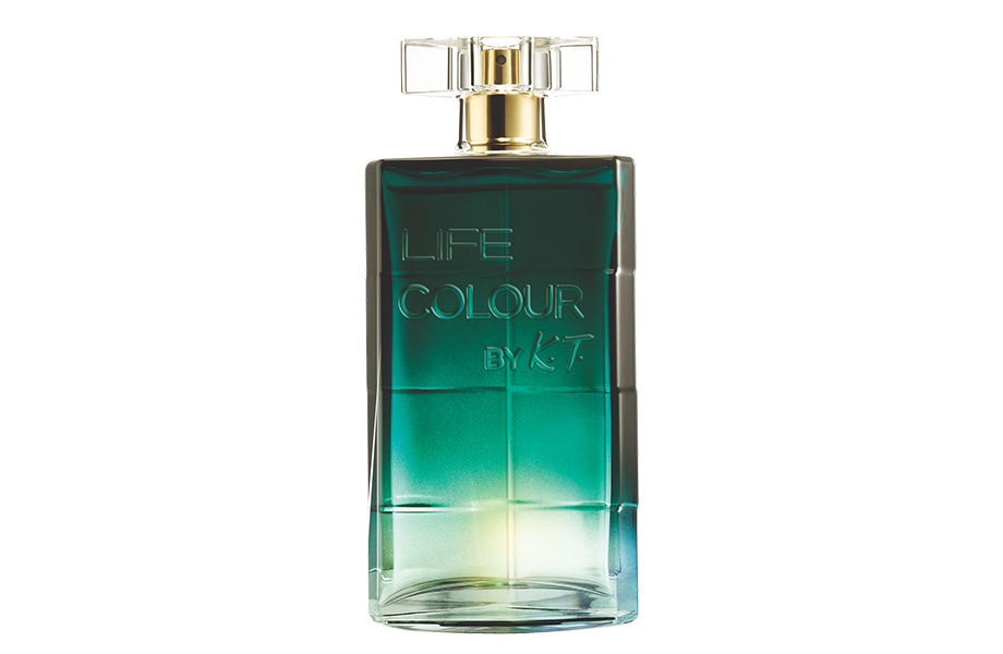 Avon, Avon Life Colour by Kenzo Takada for him