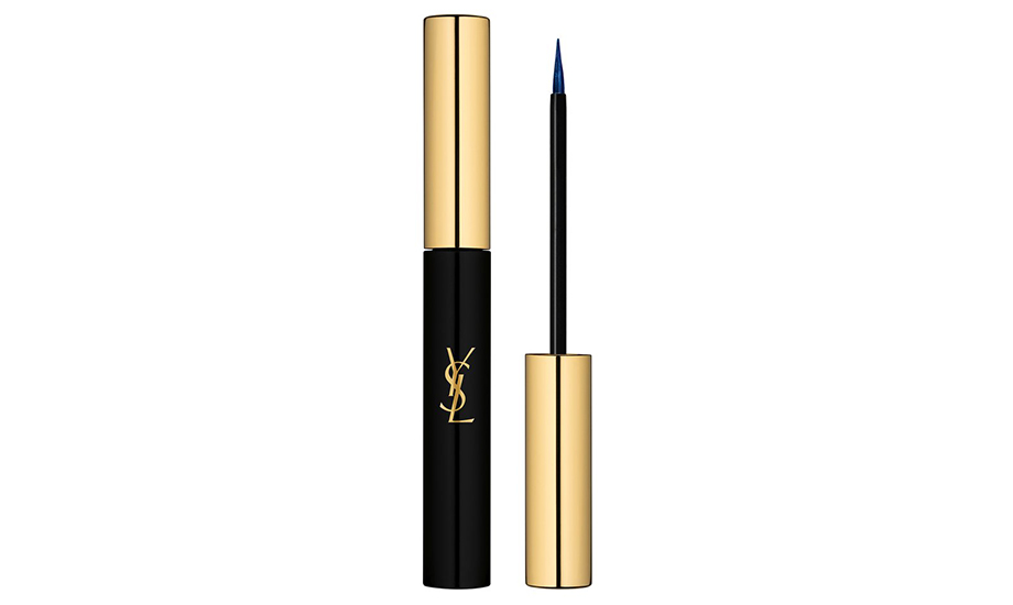 Yves Saint Laurent, Couture Eyeliner