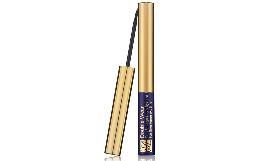Estee Lauder, Double Wear Zero-Smudge Liquid EyeLiner