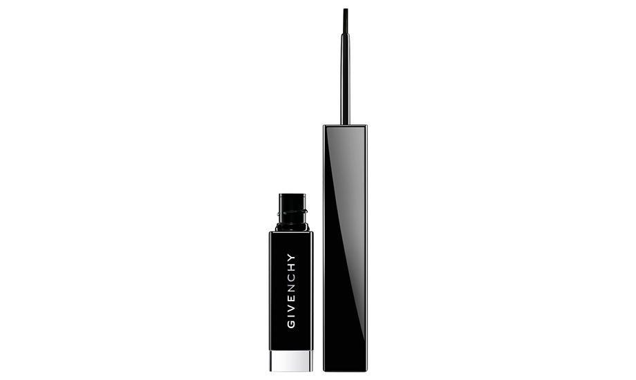 Givenchy, Liner Vinyl Brush Tip Eyeliner
