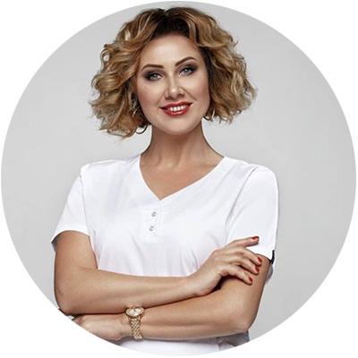Ковалева Наталья
