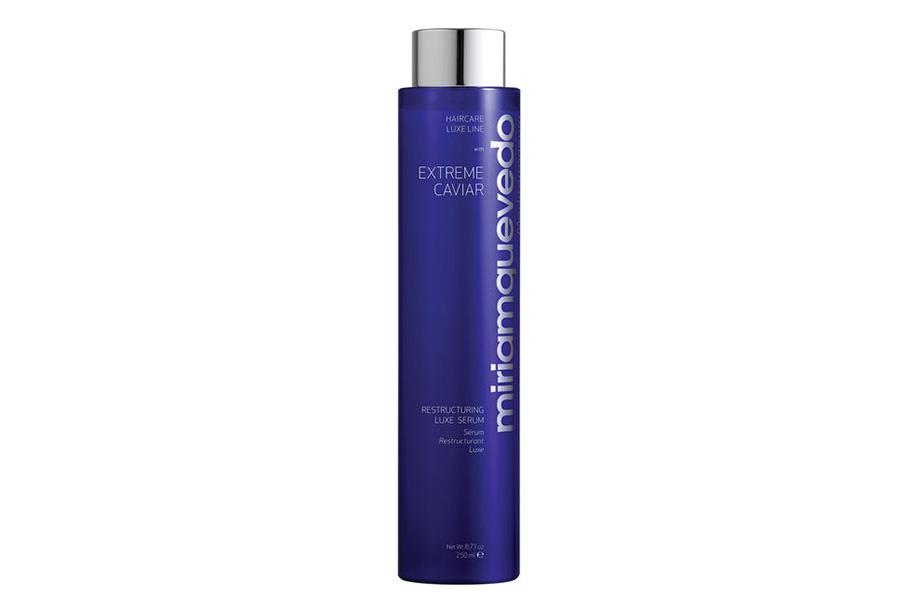 Miriam Quevedo, Extreme Caviar Shampoo For Dyed Hair