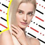Процедуры для кожи с моментальным эффектом