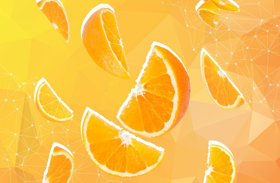 Средства с витамином С