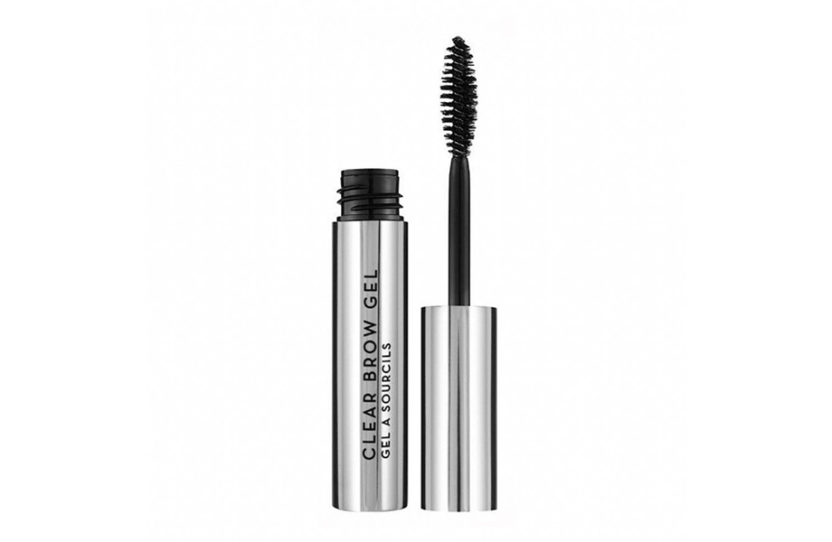 Anastasia Beverly Hills Clear Brow Ge