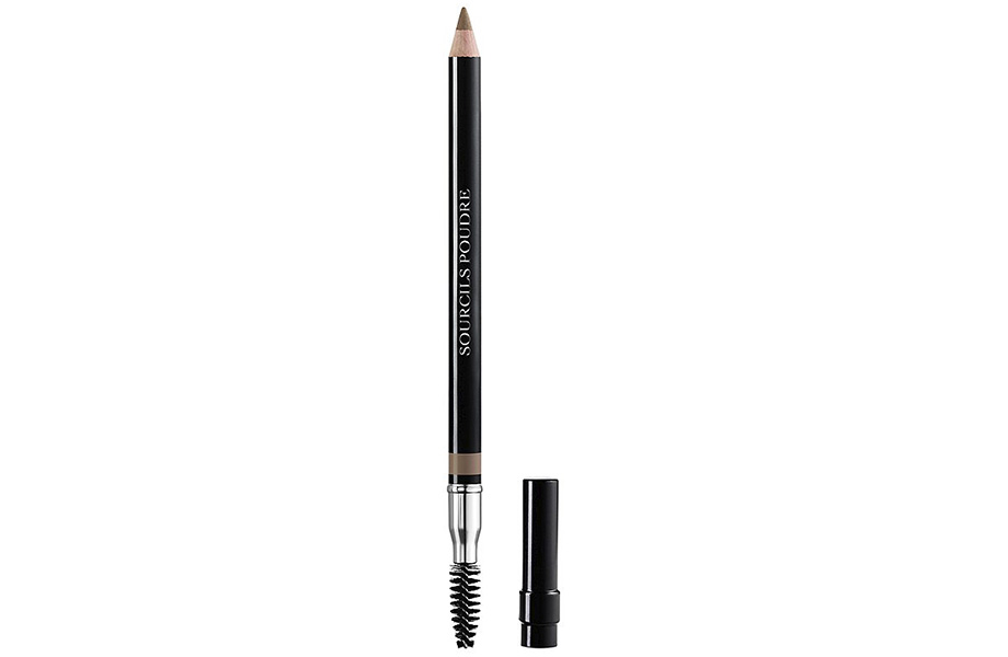 Dior Powder Eyebrow Pencil