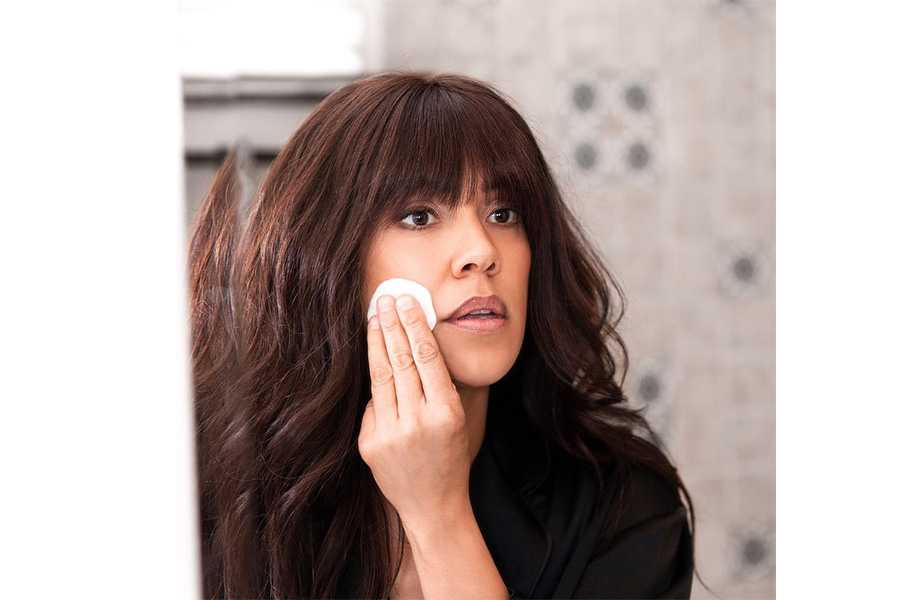 Косметолог Джессики Альбы рассказала, как предотвратить кистозное акне