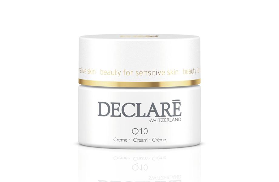 Q10 Declare Q10 Age Control Cream
