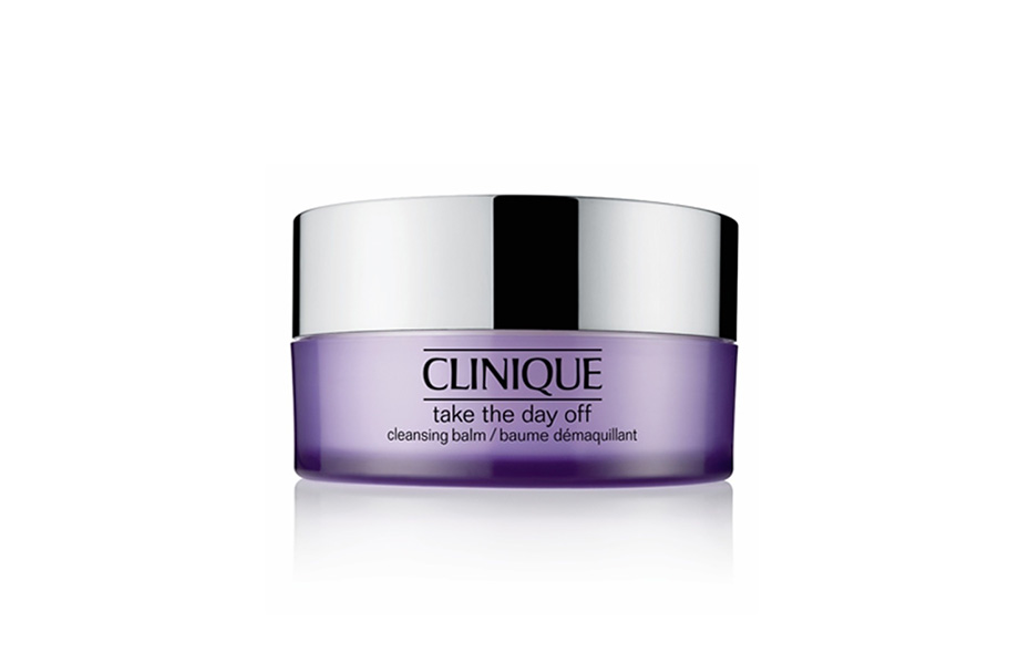 Clinique, Take The Day Off Cleansing Balm