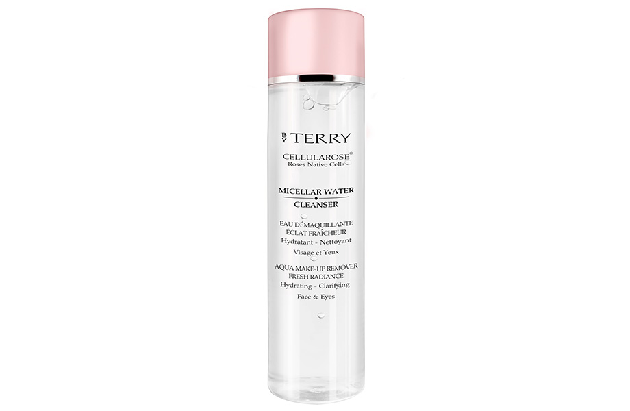 By Terry, Cellularose Micellar Water Cleanser