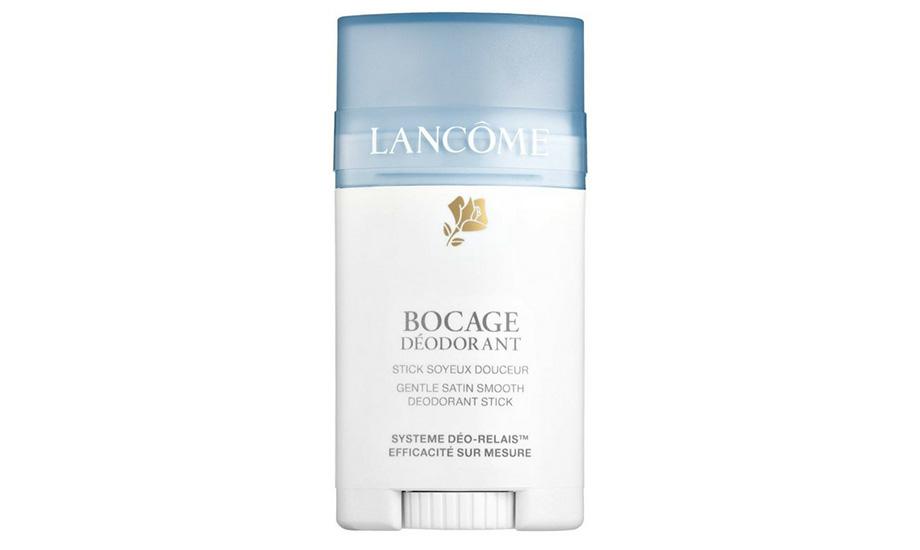 Lancome, Bocage Deodorant Stick
