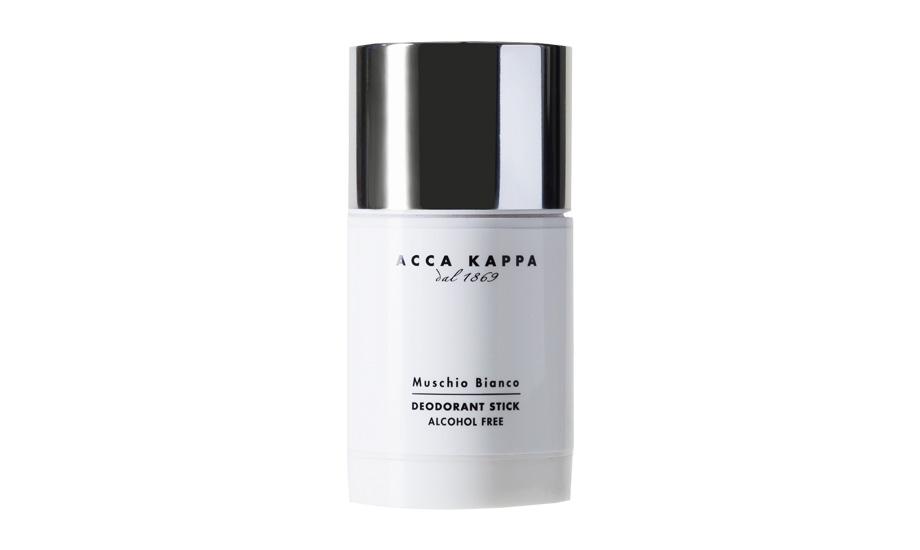 Acca Kappa Deodorant stick