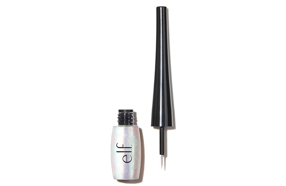 e.l.f. Cosmetics Stardust Glitter Eyeliner
