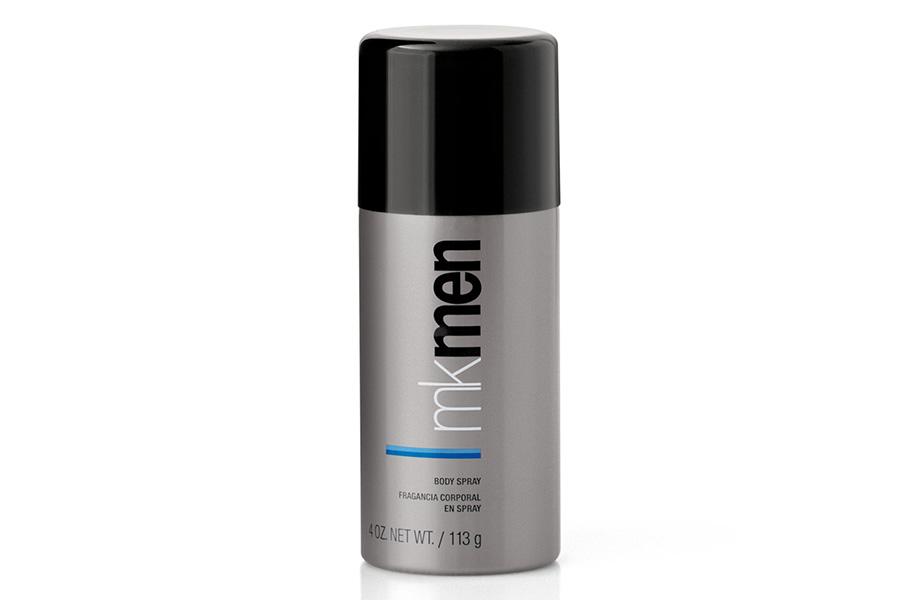 Mary Kаy, дезодорант-спрей для тела MKMen®